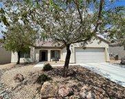 7641 Homing Pigeon Street, North Las Vegas image