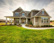 7944 Pamalane Ct, Green Oak Twp image