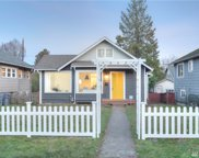 5328 7th Ave NE, Seattle image