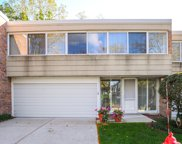1689 Seton Road, Northbrook image