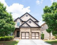 1439 Scenic View Trace, Lawrenceville image