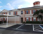 4256 Liron AVE Unit 202, Fort Myers image