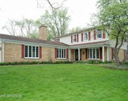 450 Red Barn Lane, Barrington image