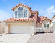 4686 W Lessing, Tucson image