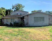 3077 Merrill Avenue, Clearwater image
