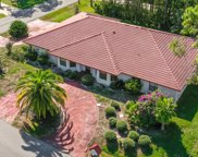 1 Pepperdine Drive, Palm Coast image