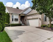 8154 Gwinnett  Place, Indianapolis image