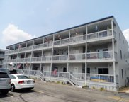 3701 Coastal Hwy Unit 111 C, Ocean City image