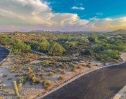 10935 E Falling Star Drive Unit #71, Scottsdale image