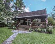 34 Hickman  Terrace, Westbrookville image