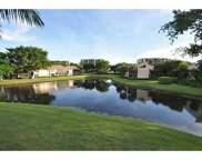 6708 Willow Wood Drive Unit #1606, Boca Raton image