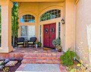 21381     Eastglen Drive, Rancho Santa Margarita image