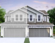 183 Andross Ln, Bastrop image