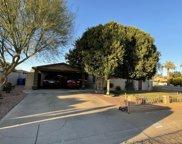 6052 W Crittenden Lane, Phoenix image