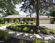38322 JOHN WOLFORD ROAD, Purcellville image