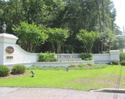 9303 COVE DRIVE, Myrtle Beach image