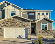 4268 S Steele Creek Ct E, Millcreek image