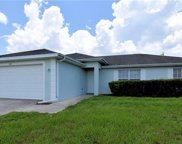 636 NW 14th ST, Cape Coral image