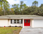 1633 Itchepackesassa Drive, Lakeland image