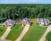 6519 Vista View Ct, Flowery Branch image