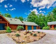 338 Fox Ridge  Road, Lake Toxaway image