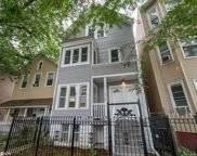 1710 North Kimball Avenue, Chicago image