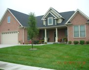 5985 Conifer  Court, Columbus image