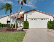 6973 NW 3rd Ave, Boca Raton image