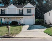 1223 Gunn Hall Drive Unit 1223, Southeast Virginia Beach image