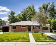 1427 South Wolcott Way, Denver image