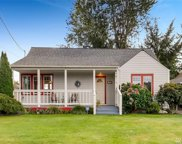 231 3rd Ave SW, Pacific image
