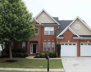 27 Red Jonathan Court, Simpsonville image