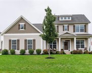 3605 Old Quarry  Drive, Zionsville image