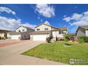 2813 39th Ave, Greeley image