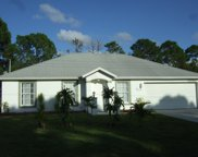511 NW Selvitz Road, Port Saint Lucie image