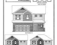 213 Karis Drive Lot 7, Spring Hill image