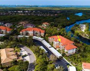 20918 Island Sound Cir Unit 304, Estero image