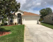 4954 Worthington, Rockledge image