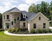 136  Abbeville Lane, Mooresville image