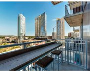 222 West Ave Unit 1110, Austin image