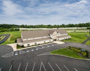 7000 Summerhill  Drive, West Chester image
