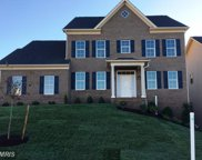 22007 WINDING WOODS WAY, Clarksburg image