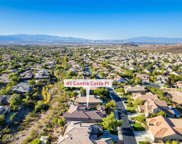 45 Contra Costa Place, Henderson image