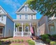2607  Nations Commons Street, Fort Mill image