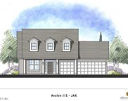 176 HAAS AVE, St Augustine image