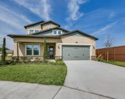 59 DYER CT, Jacksonville image
