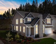 13221 57th Ave Ct NW, Gig Harbor image
