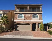 5768 SAVAGE OAKS Court, Las Vegas image