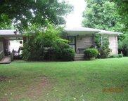 4626 Glen Rose Rd, Louisville image