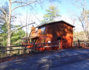 2820 Mountain View Circle, Sevierville image